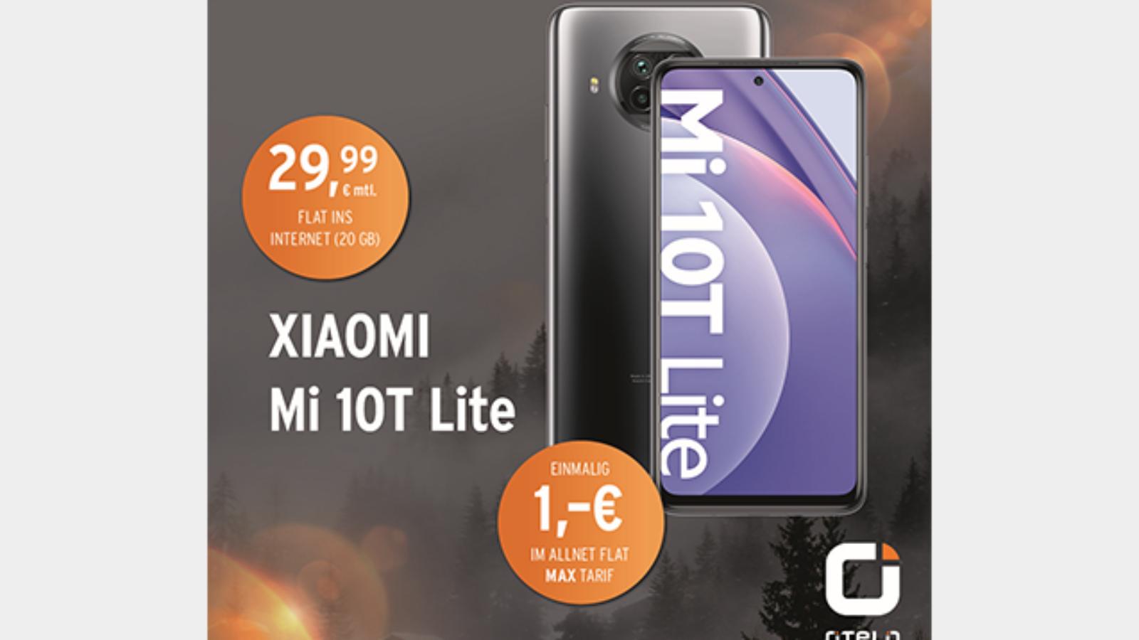 Xiaomi-Mi10T-lite