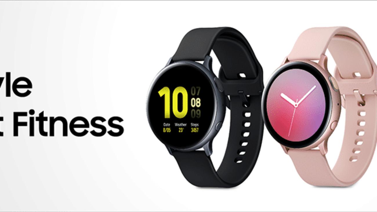 OSH_NEU_1600x340-Samsung-Watch-Juni2021