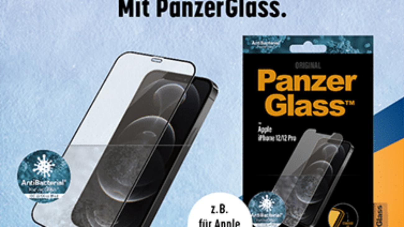 OSH_NEU_377x340-Panzerglass-Apple