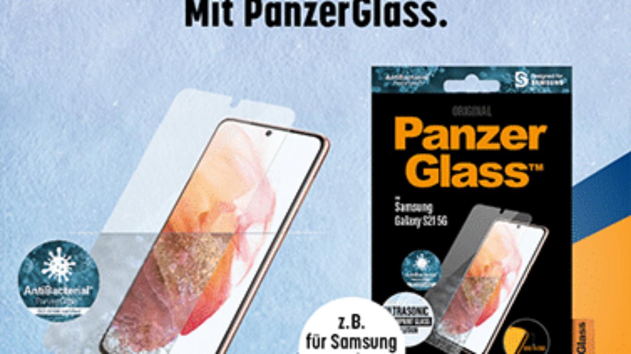 OSH_NEU_377x340-Panzerglass-Samsung