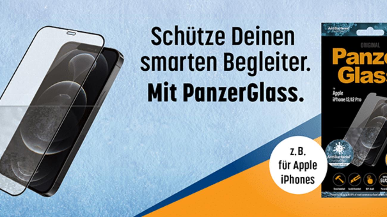 OSH_NEU_780x340-Panzerglass-Apple
